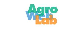 agro_partner