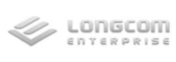 longtom_partner