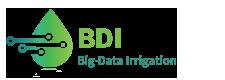 dbi-logo-t