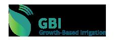 gbi-logo-t