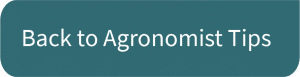 Back to Agronomist Tips